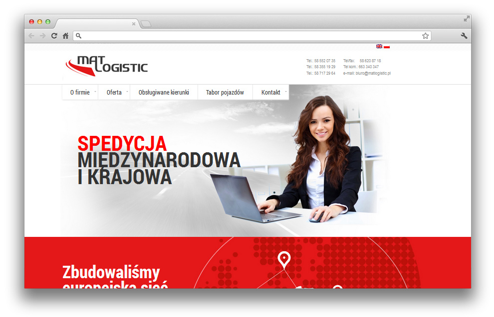 strony-internetowe-mat-logistic-2013-1