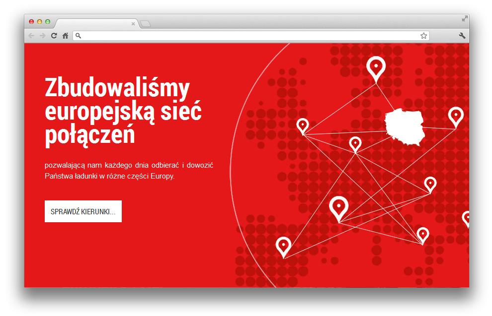 strony-internetowe-mat-logistic-2013-3