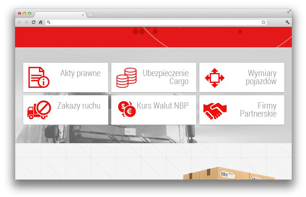 strony-internetowe-mat-logistic-2013-4