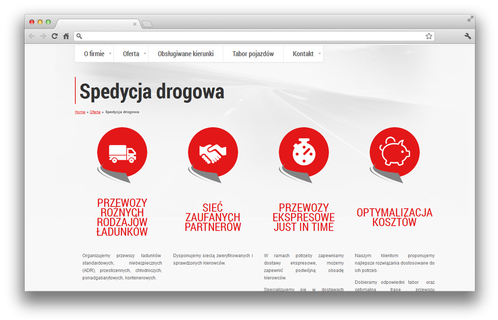 strony-internetowe-mat-logistic-2013-5