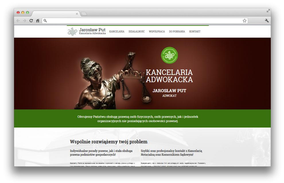 strona-www-adwokat-put-1