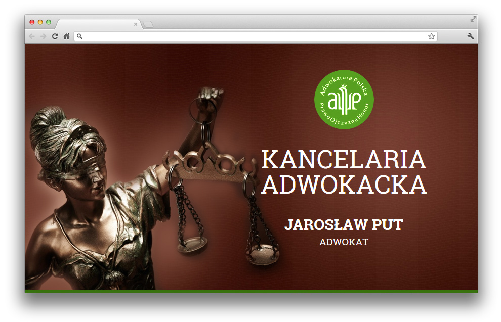 strona-www-adwokat-put-2