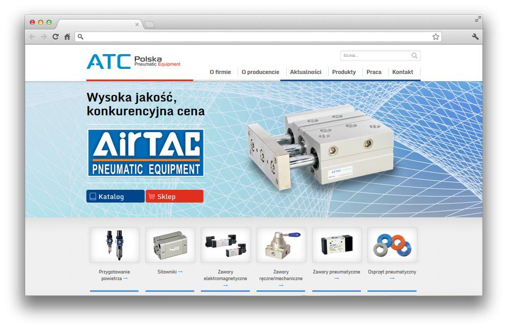 atc-polska-strona-katalog-grupapns-1