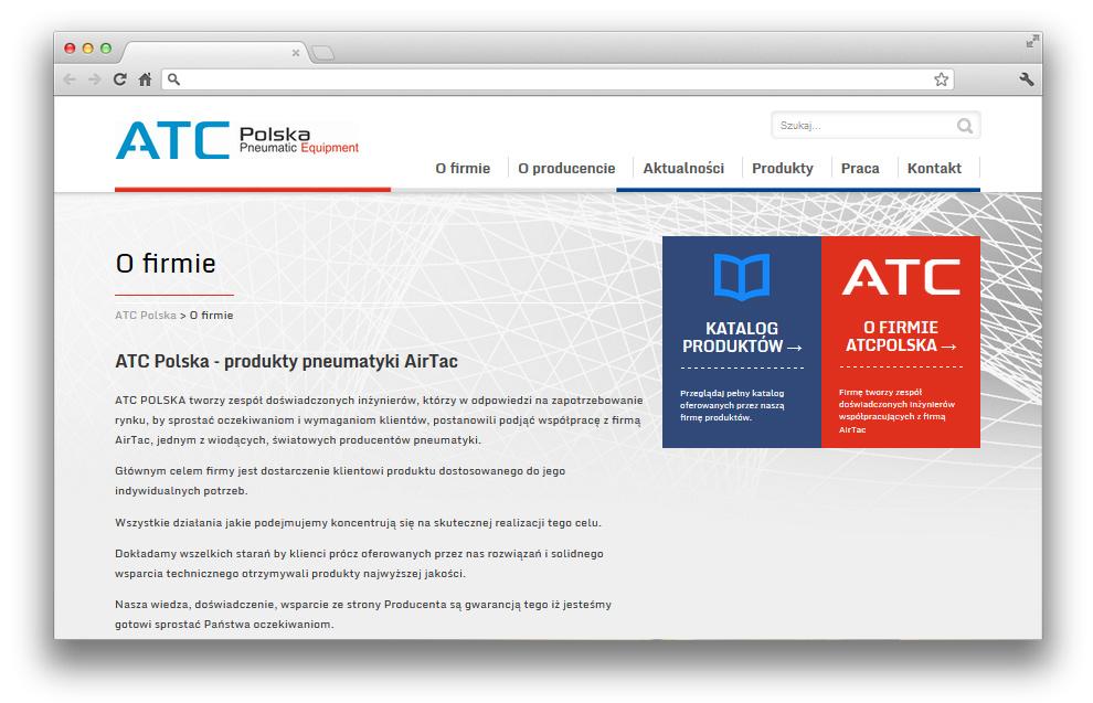 atc-polska-strona-katalog-grupapns-2