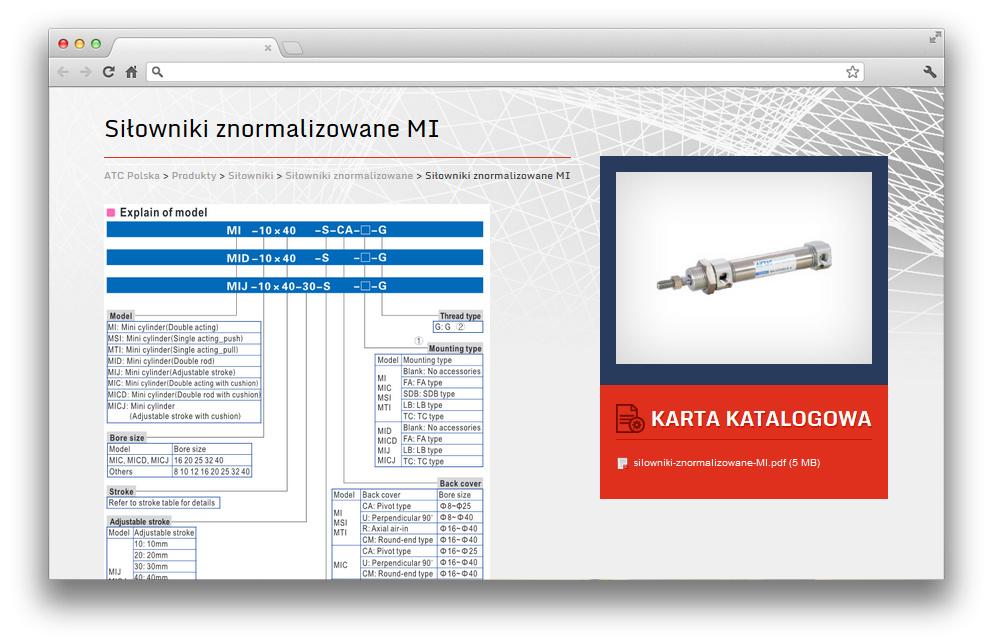 atc-polska-strona-katalog-grupapns-3b