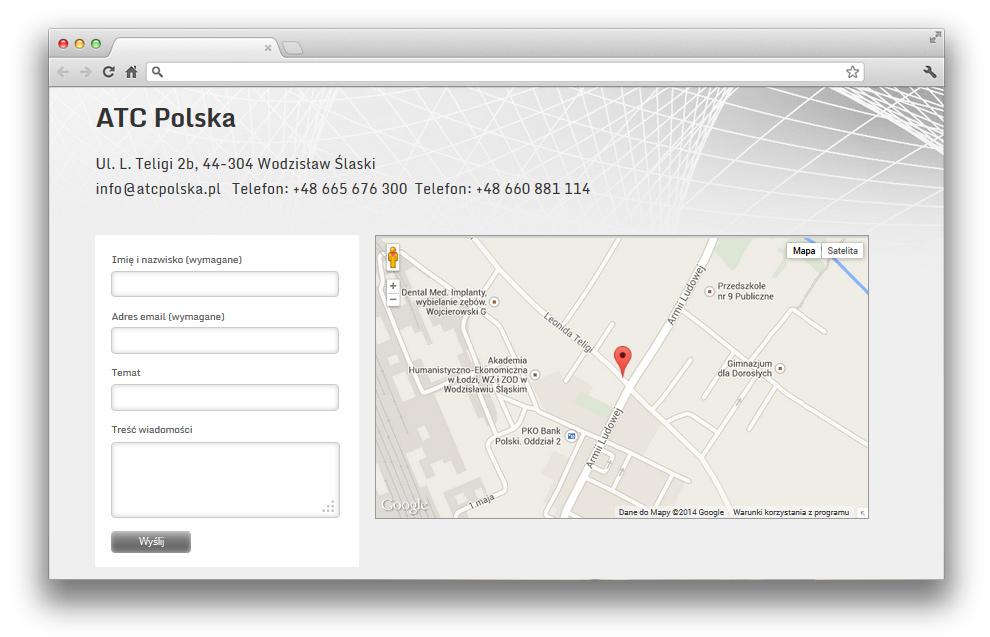 atc-polska-strona-katalog-grupapns-4