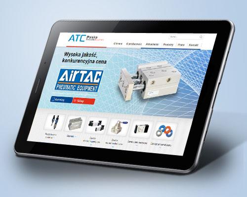 atc-polska-strona-www-min