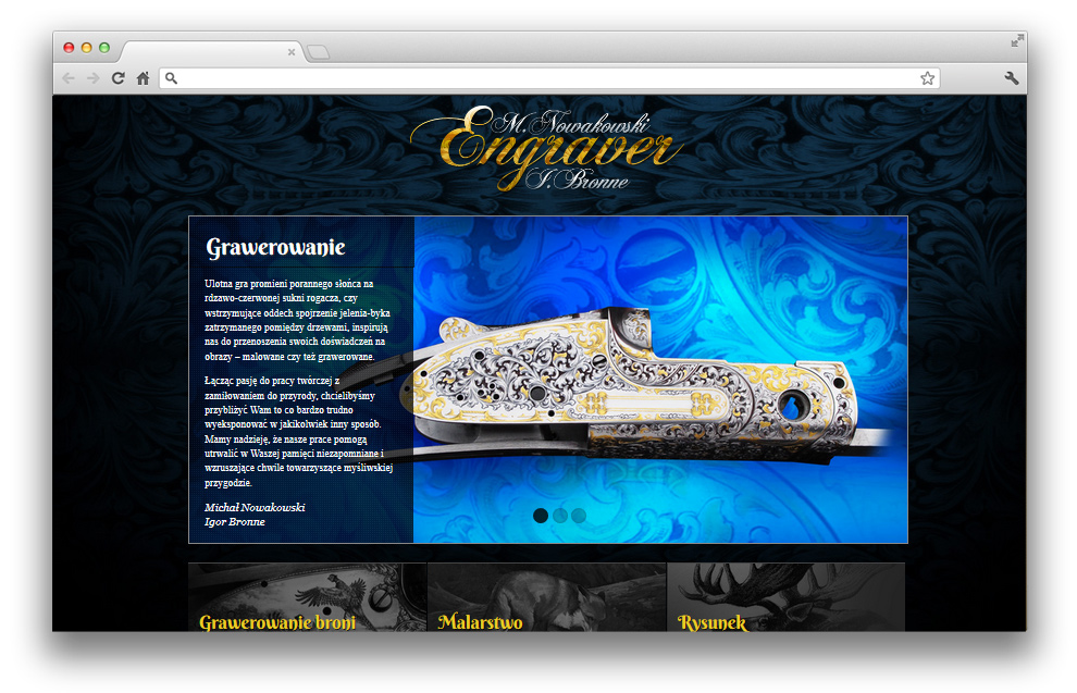 engraver-strona-internetowa-2014-1