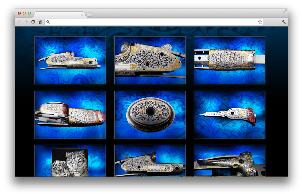 engraver-strona-internetowa-2014-3