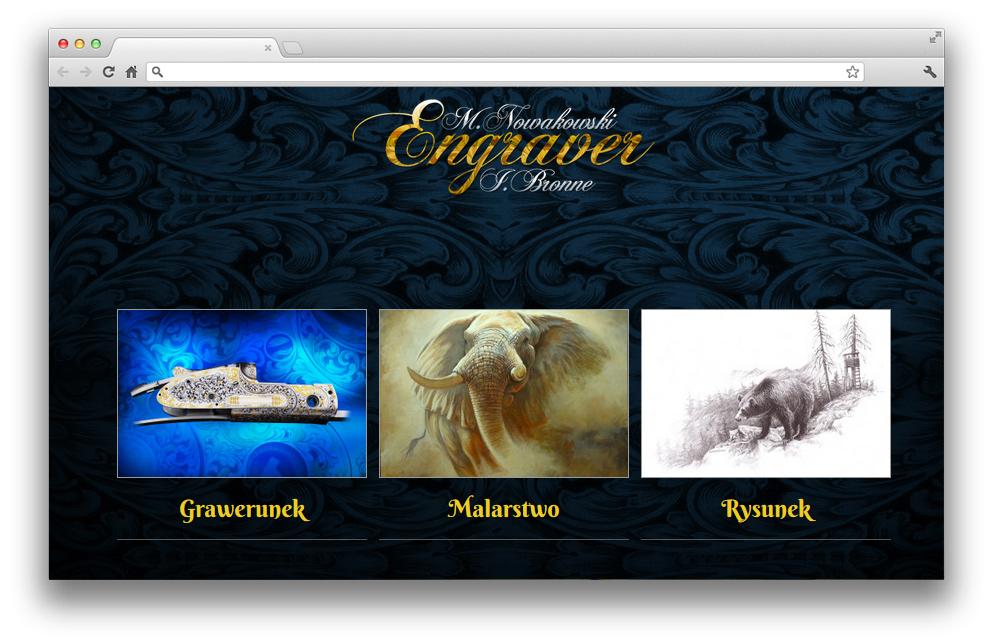engraver-strona-internetowa-2014-4