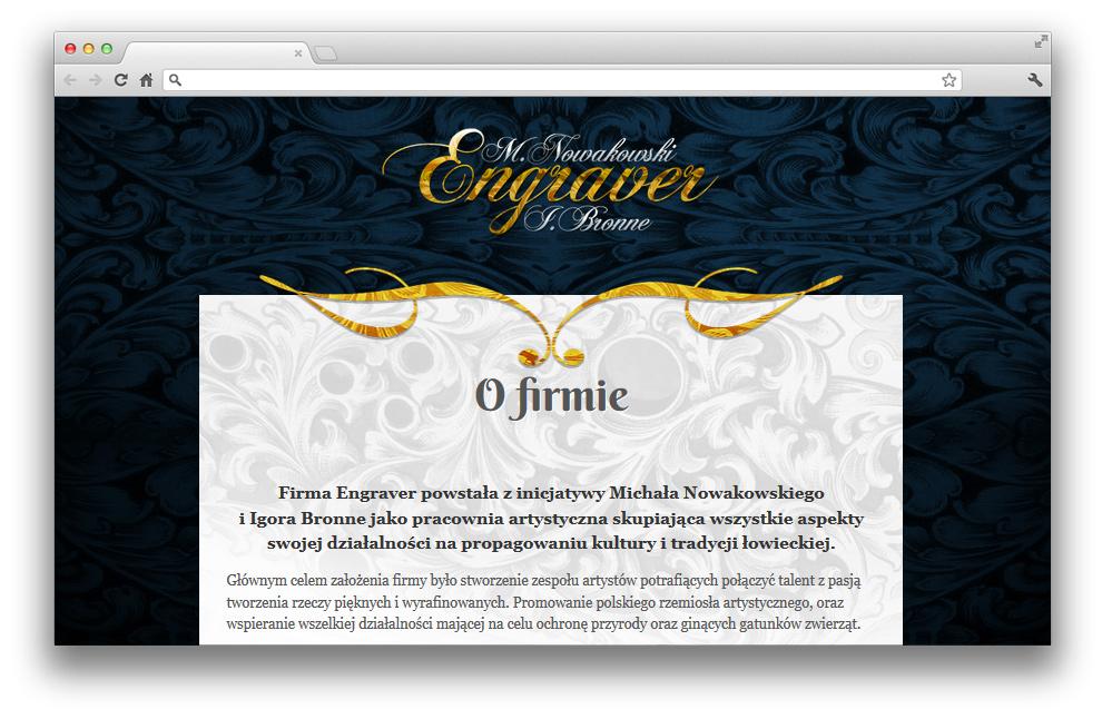 engraver-strona-internetowa-2014-5