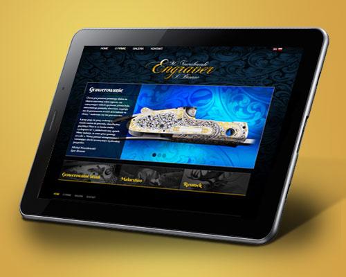 engraver-strona-internetowa-min
