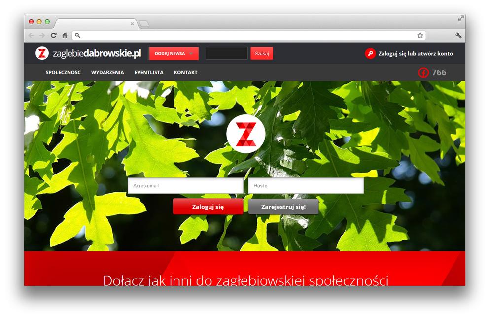 zaglebie-dabrowskie-2014-spolecznosciowy-1