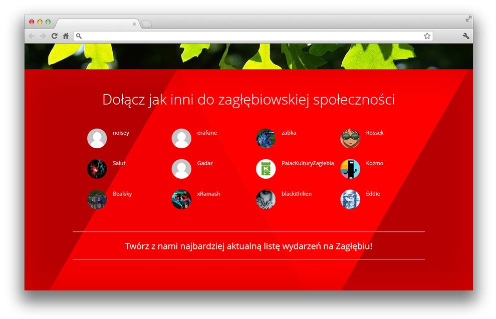 zaglebie-dabrowskie-2014-spolecznosciowy-2
