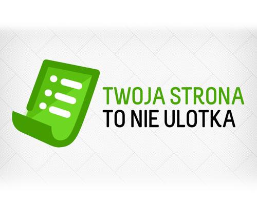 strona-internetowa-nie-ulotka-grupapns