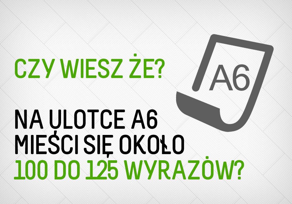 ulotka-a6-ilosc-wyrazow