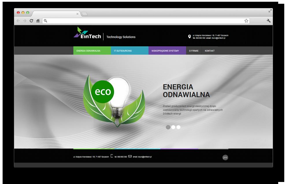 eintech-strona-www-1