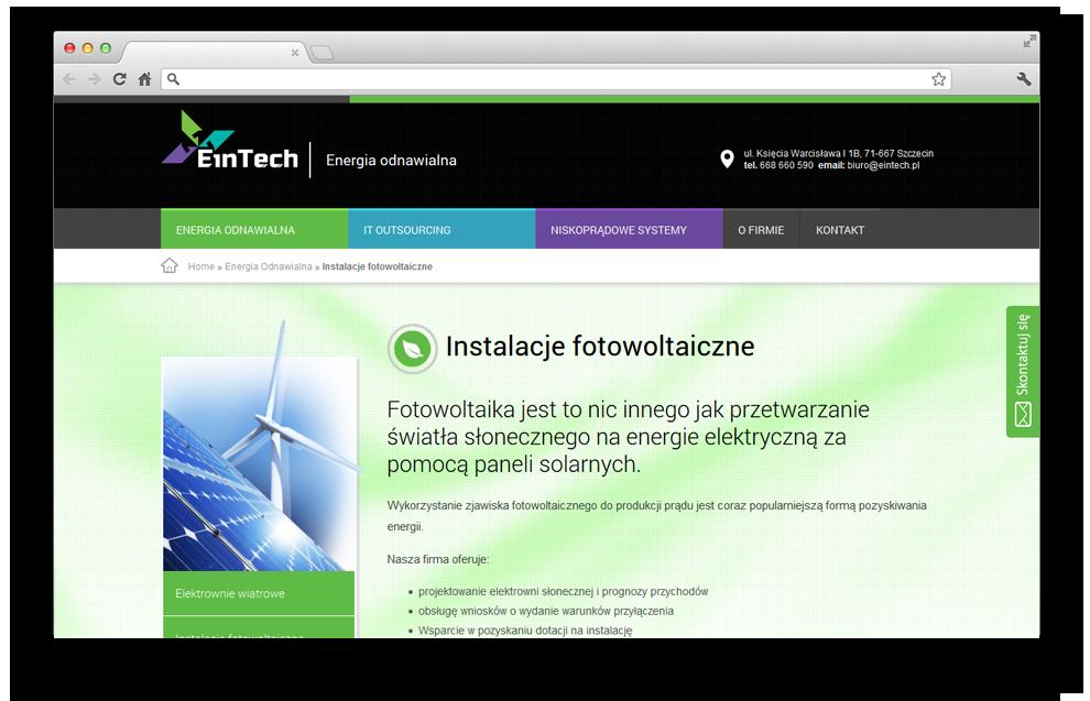 eintech-strona-www-2