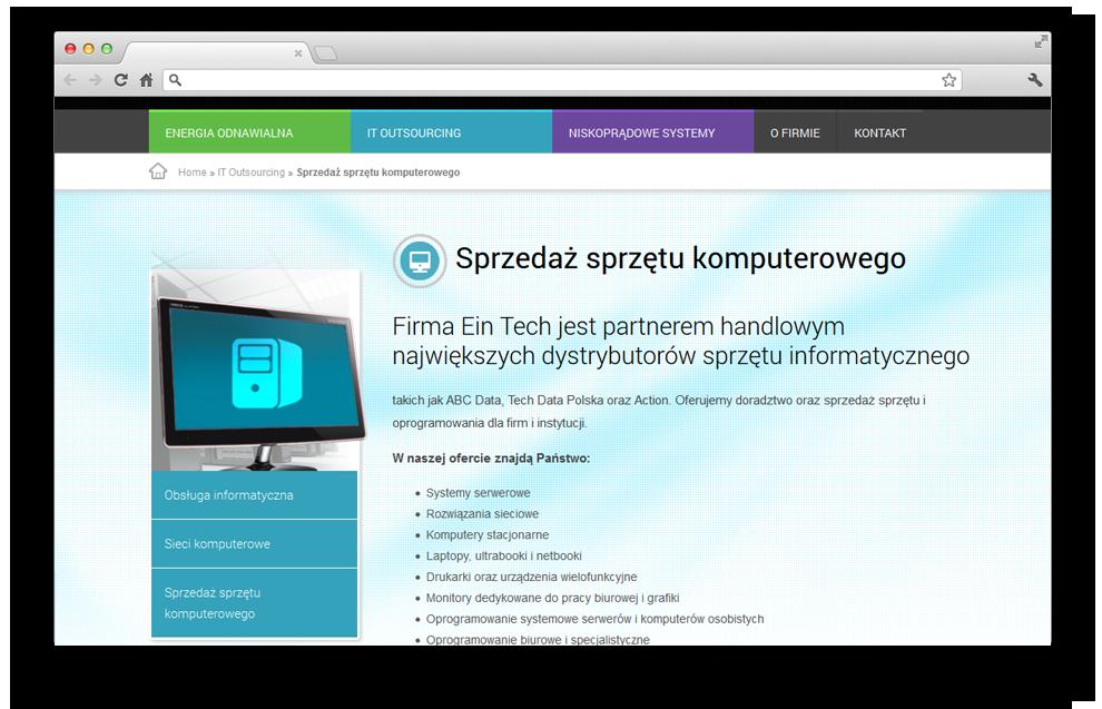 eintech-strona-www-3
