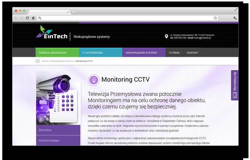 eintech-strona-www-4