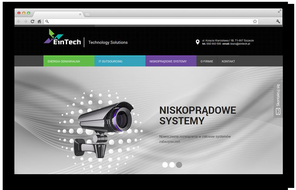 eintech-strona-www-5