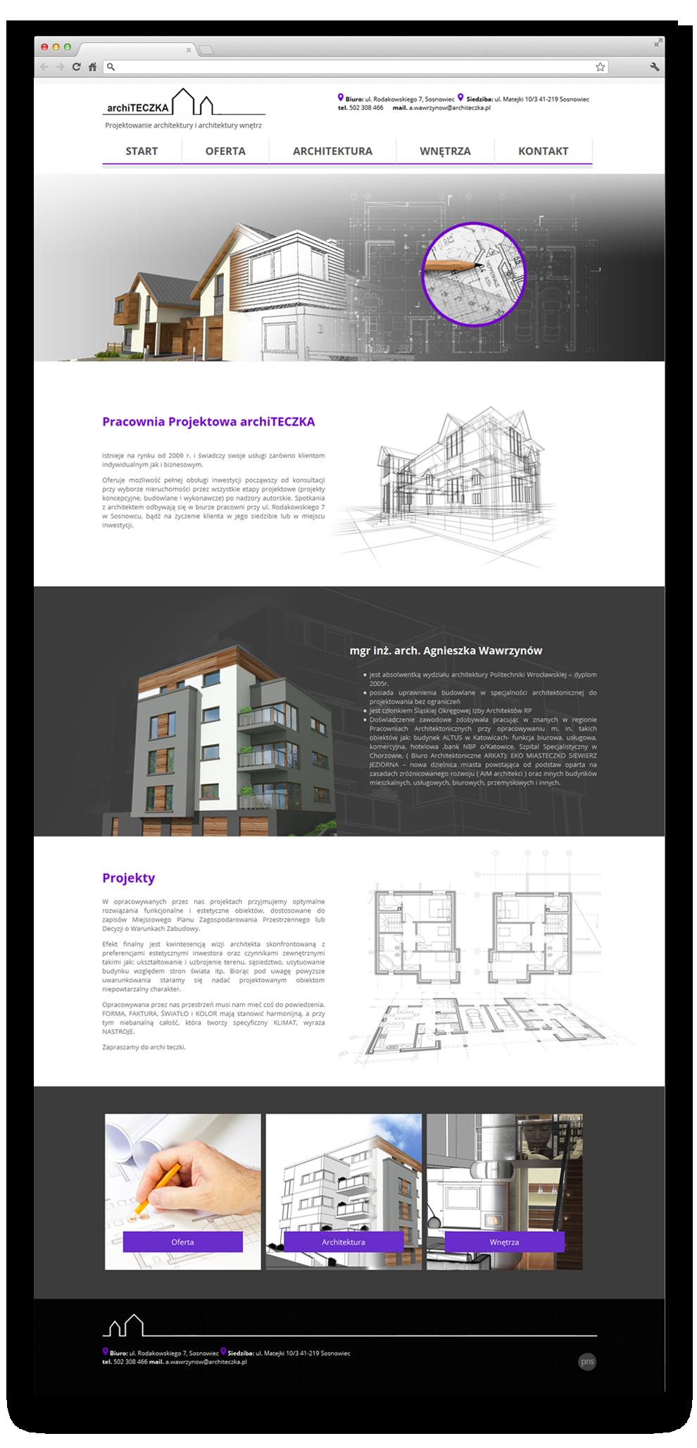 architeczka-strona-internetowa-1