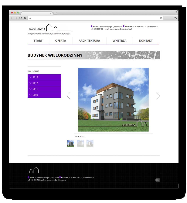 architeczka-strona-internetowa-2