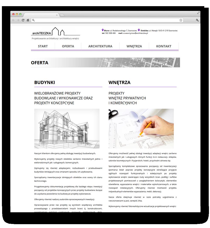 architeczka-strona-internetowa-3