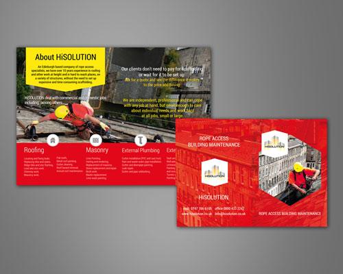 hisolution-projekty-graficzne