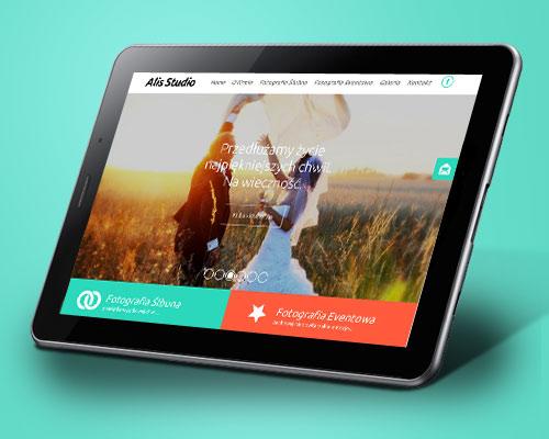 alis-studio-strona-www-min