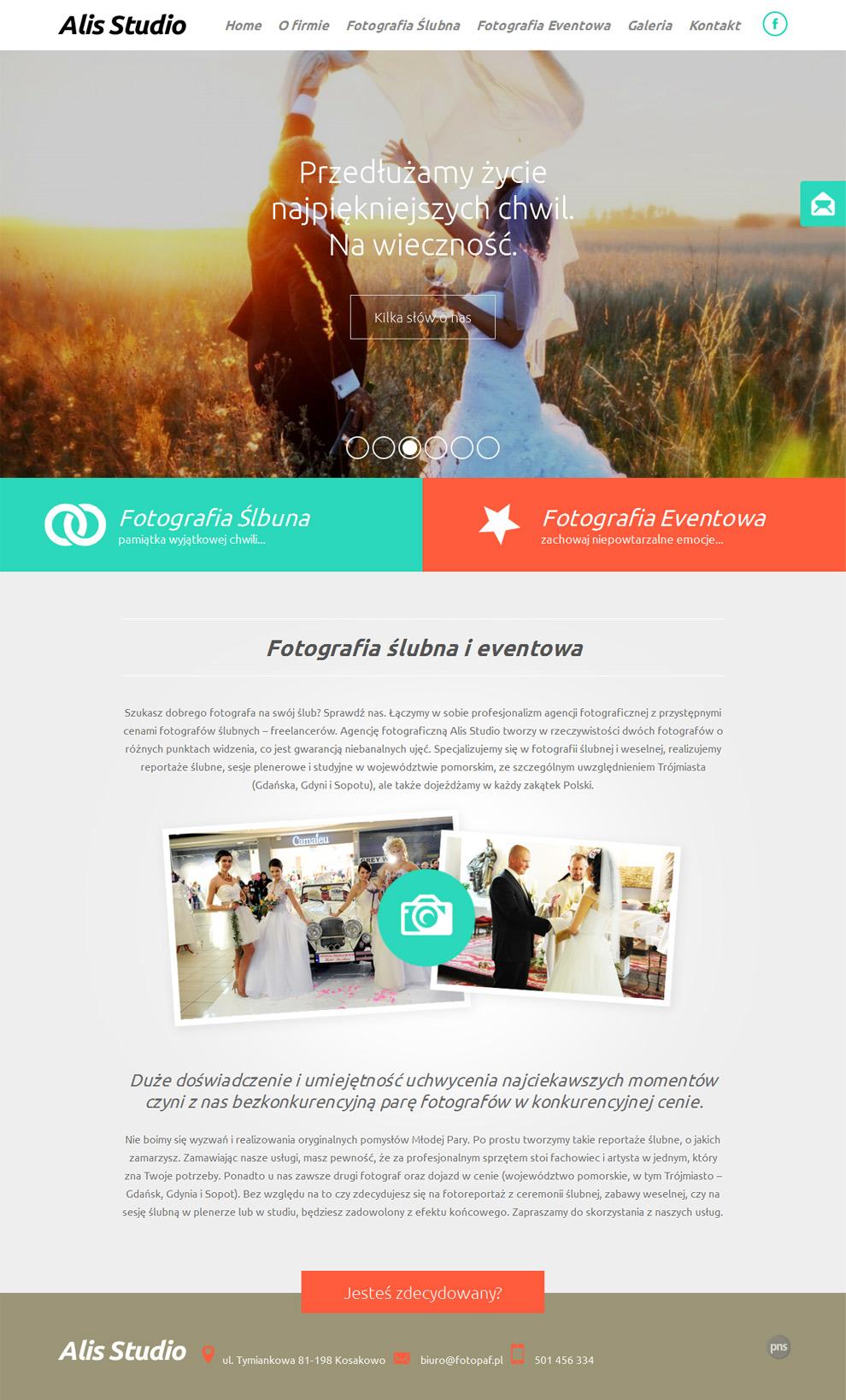 strony-www-alis-studio-1