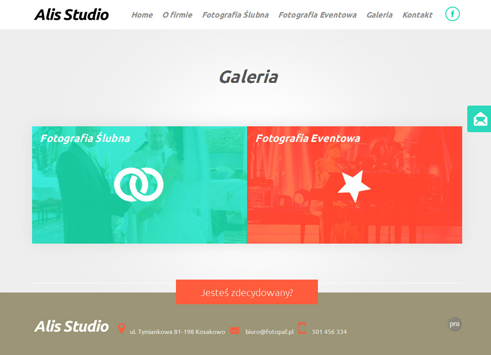 strony-www-alis-studio-3