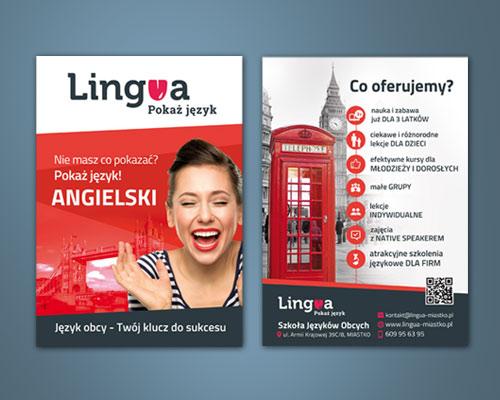 lingua-projekty-graficzne