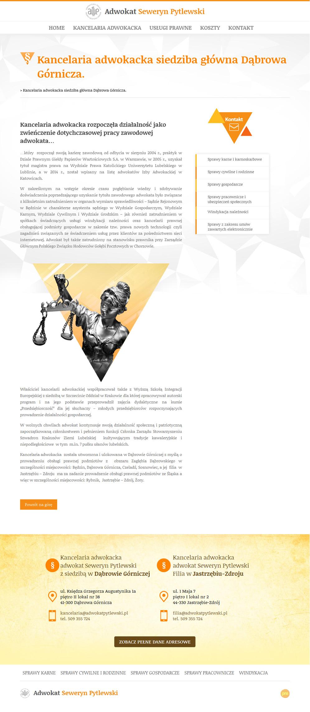 strona-www-adwokat-pytlewski-2