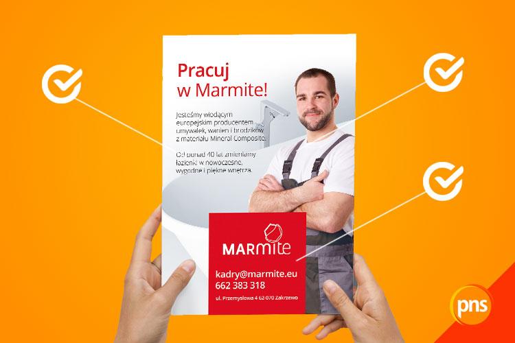 ulotki-reklamowe-ich-skutecznosc-2