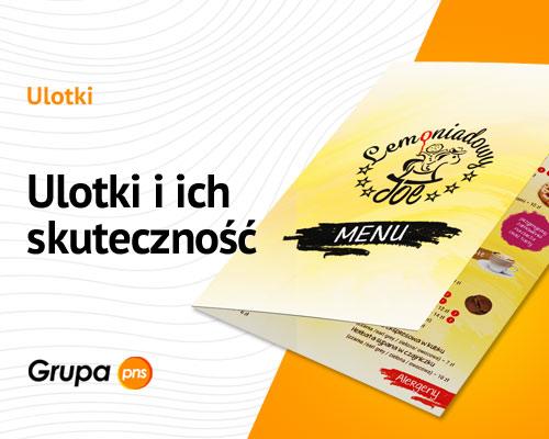 ulotki-reklamowe-ich-skutecznosc-min