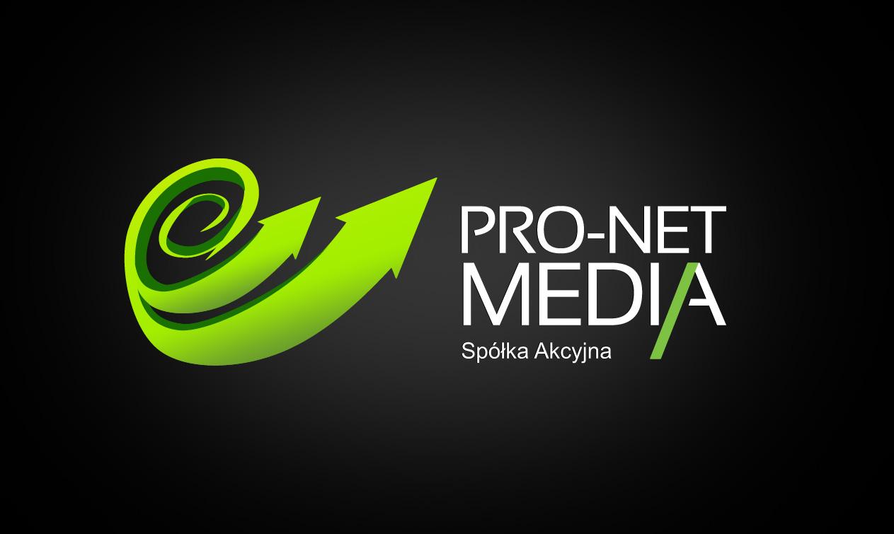 pronet-media-logo-2