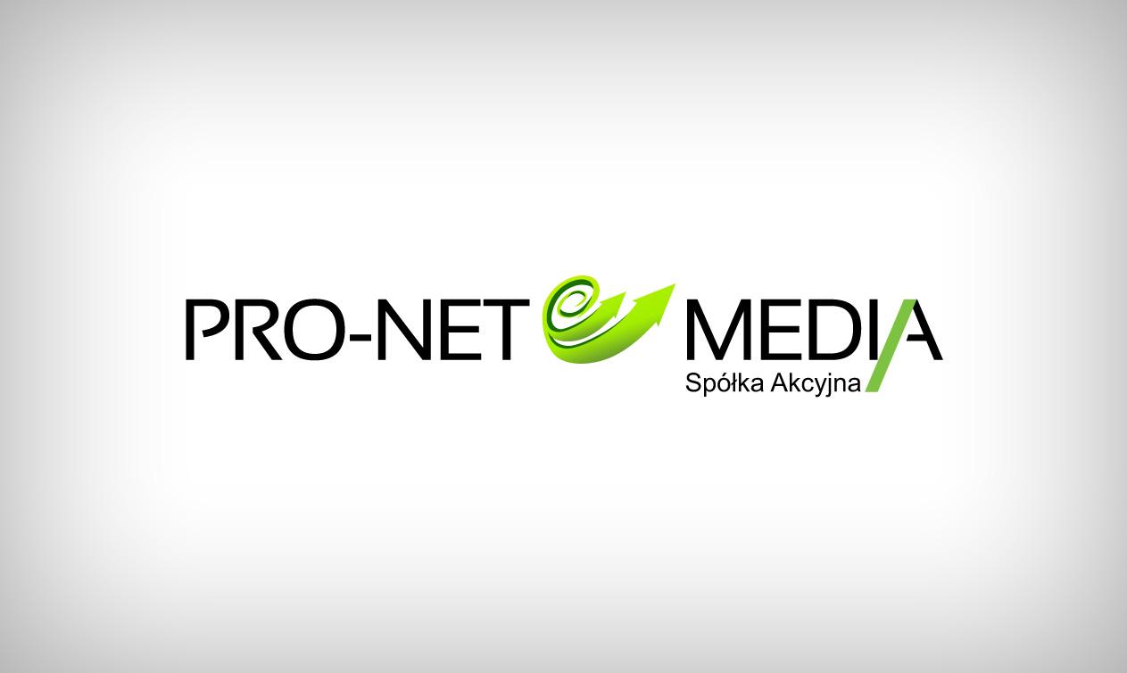 pronet-media-logo-3