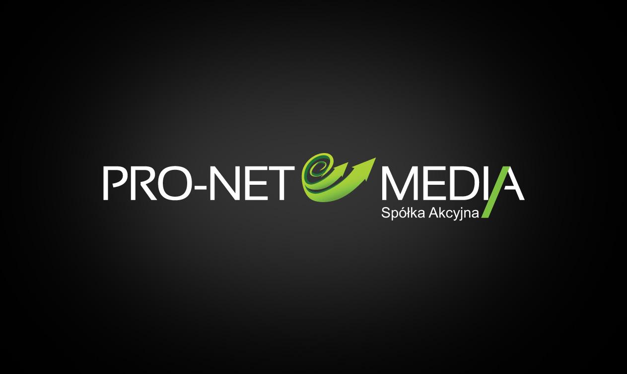 pronet-media-logo-4