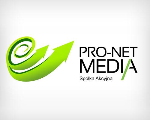pronetmedia-logo-min-2