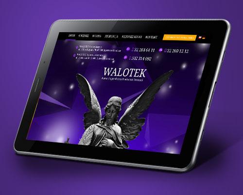 walotek-strona-www-min