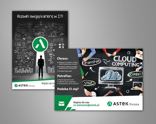 astek-projekty-graficzne-min