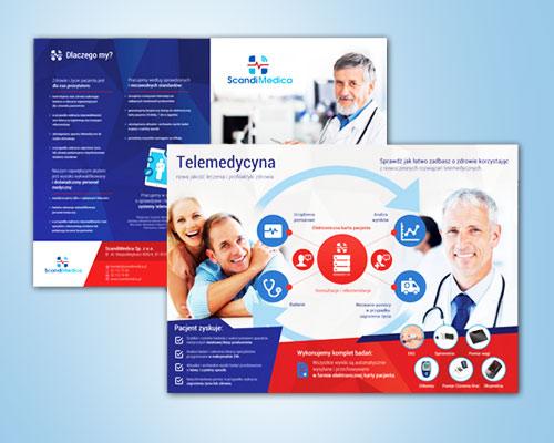 scandi-medica-projekt-min