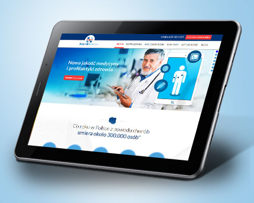 scandi-medica-strona-www-min