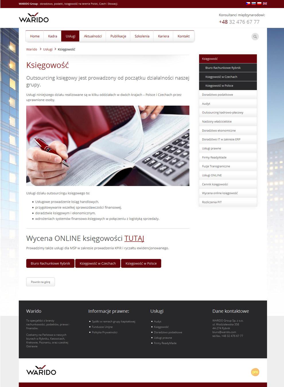 strona-internetowa-warido-3