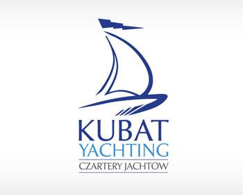 logo-kubat-yachting-min