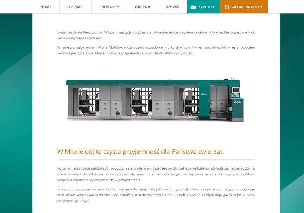 strona-internetowa-artmann-3
