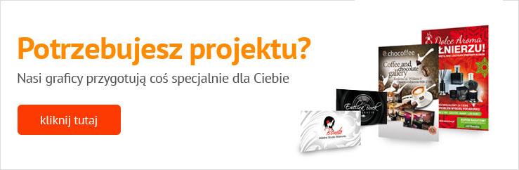 zamow-projekt-baner