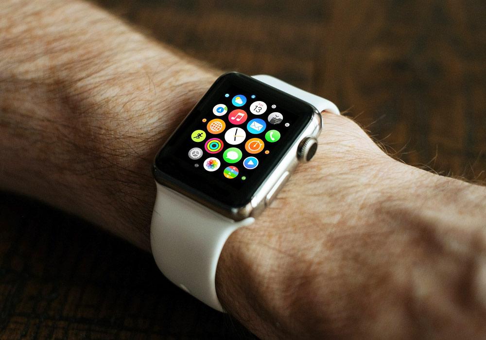 smart-watch-odziez-reklamowa