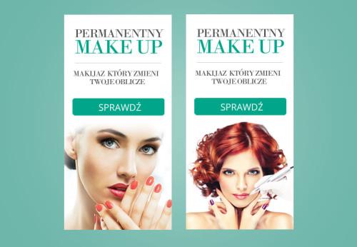 banery-perm-makeup-1